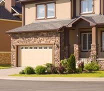 Garage Door Service Wakefield